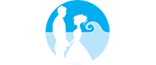 Beach and Destination Wedding Planner - New Smyrna Beach, Daytona Beach, Ormond Beach and Ponce Inlet, Florida