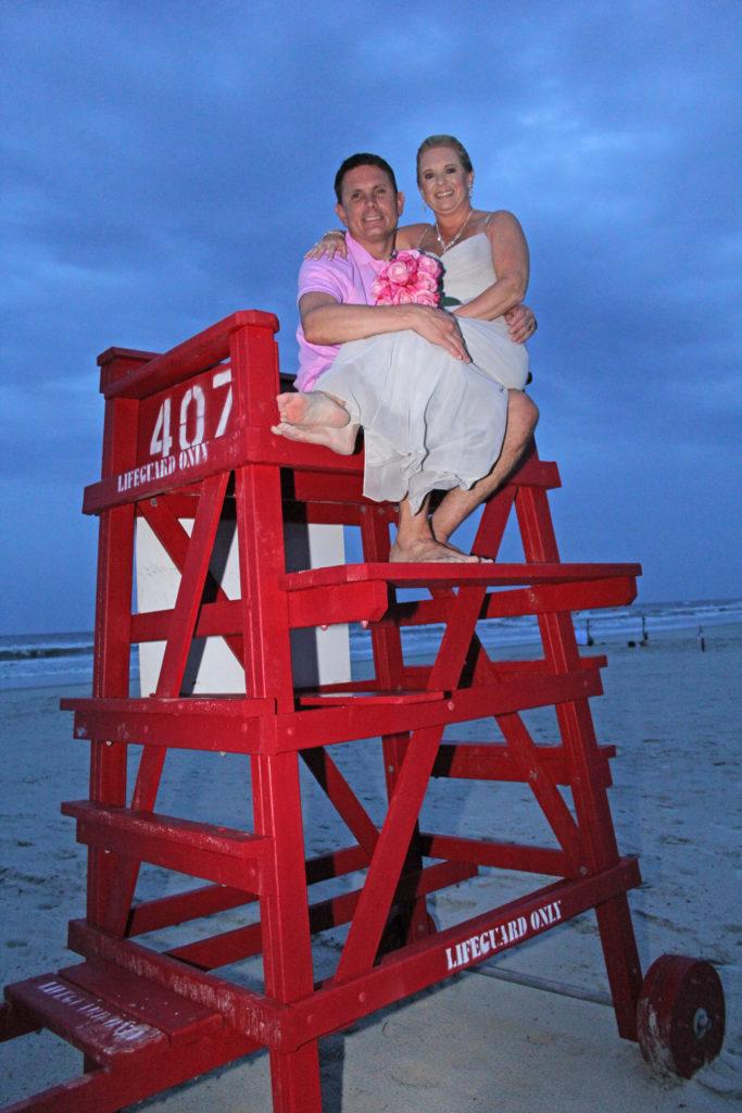 New Smyrna Beach Fl Events Next  Days