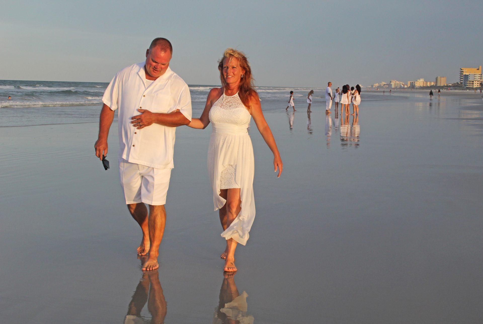 Wedding Portfolio Beach And Destination Wedding Planner
