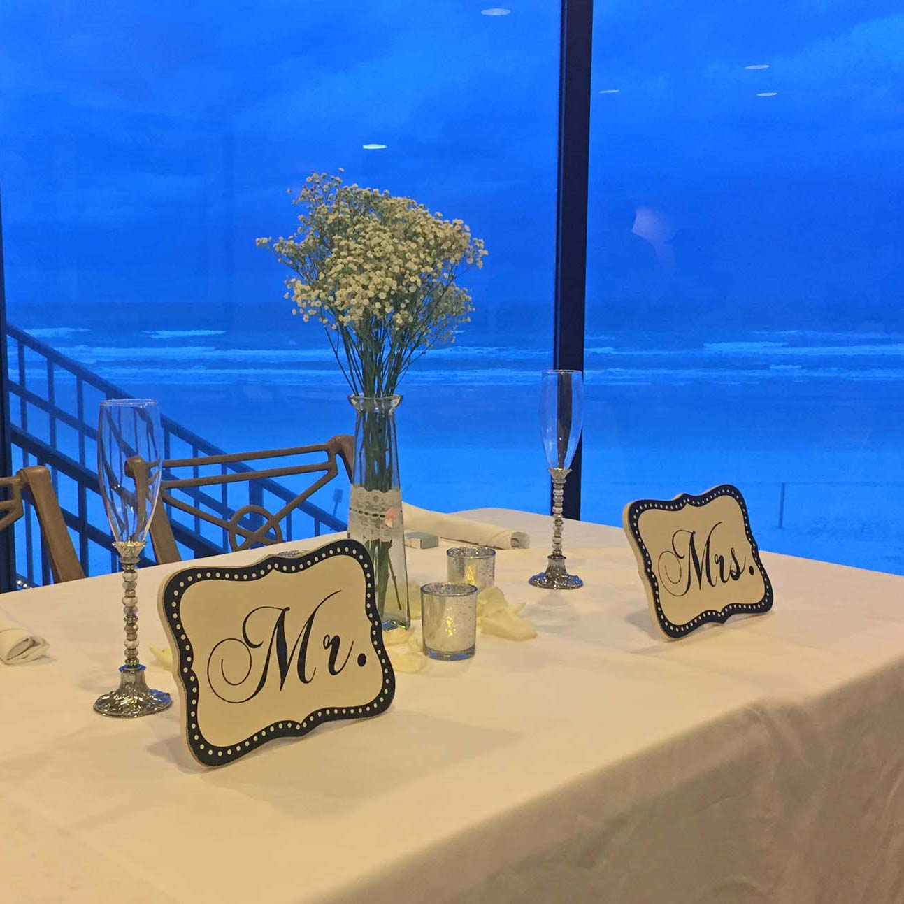 Base Wedding Packages Beach And Destination Weddings