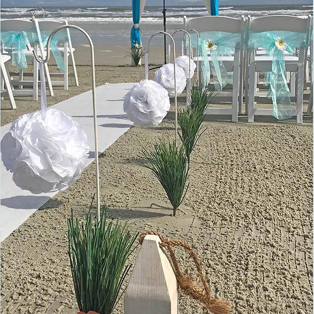 Destination Wedding Packages: Beach And Destination Wedding