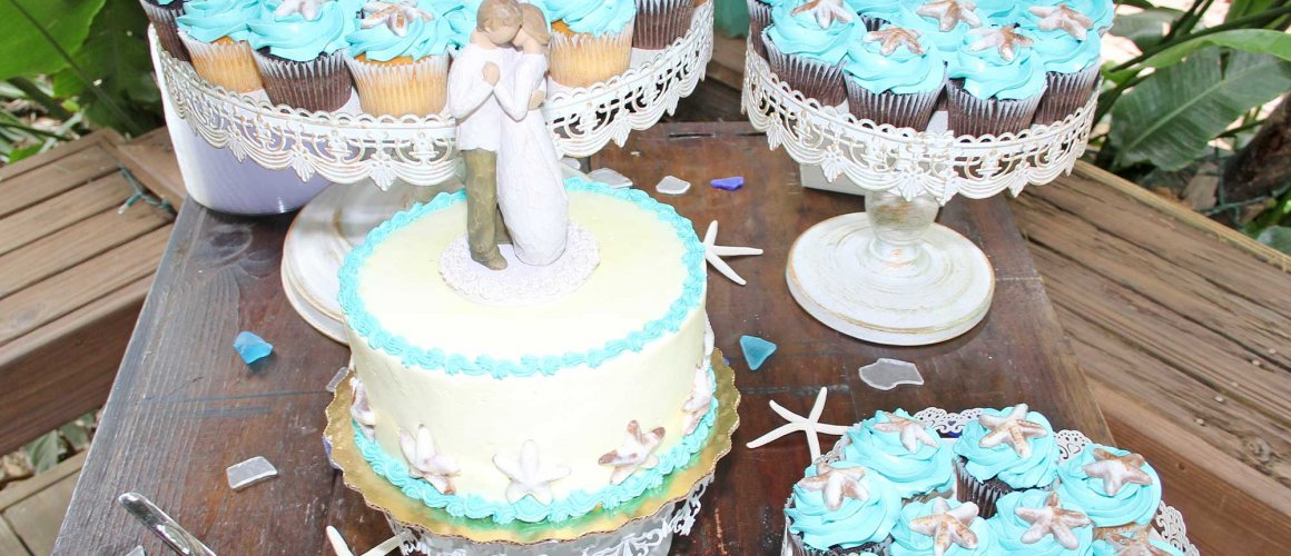 charlene-cake2000