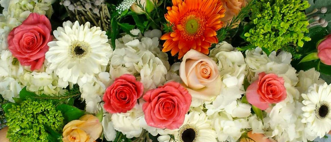 flowers-christie